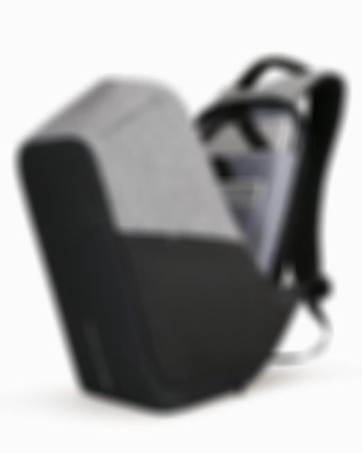 90%OFF Limited Stock Original Anti-Theft Backpack