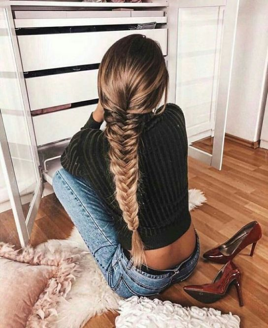 Best Braiding Hairstyles African American Hair 715 Store Halo Wigs Front Row Braid Cr7 Hairstyle