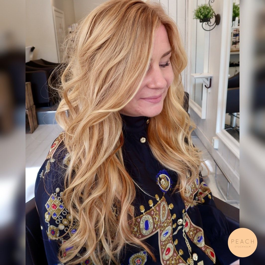 Lace Front Wigs For Black Women Rachel Mcadams Natural Hair Color Fuhsi Kanekalon Wig Blonde Curly Frontal Wig