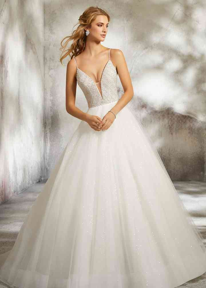 2020 New Wedding Dress Fashion Dress multiway bridesmaid dress elegant formal gowns