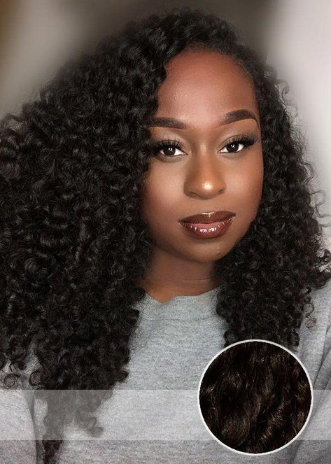 Lace Front Wigs Black Curly Hair Red Curly Afro Pre Plucked Wigs Cheap Sock Curls