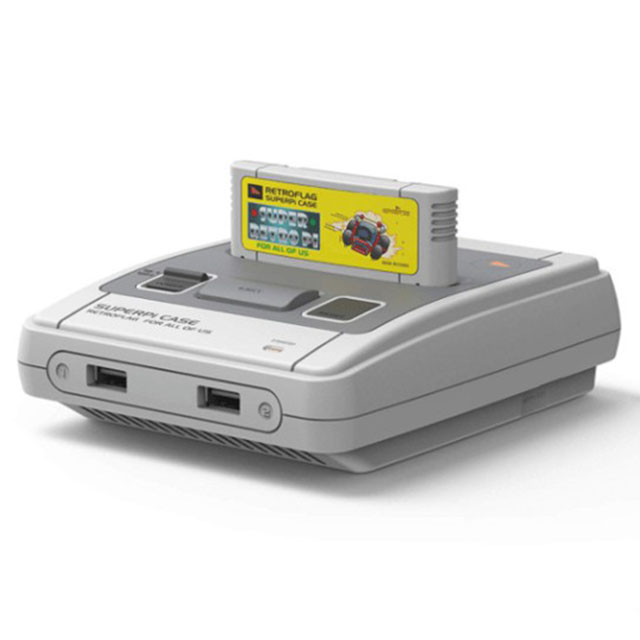 Retro game console(Buy 2 Free shipping)