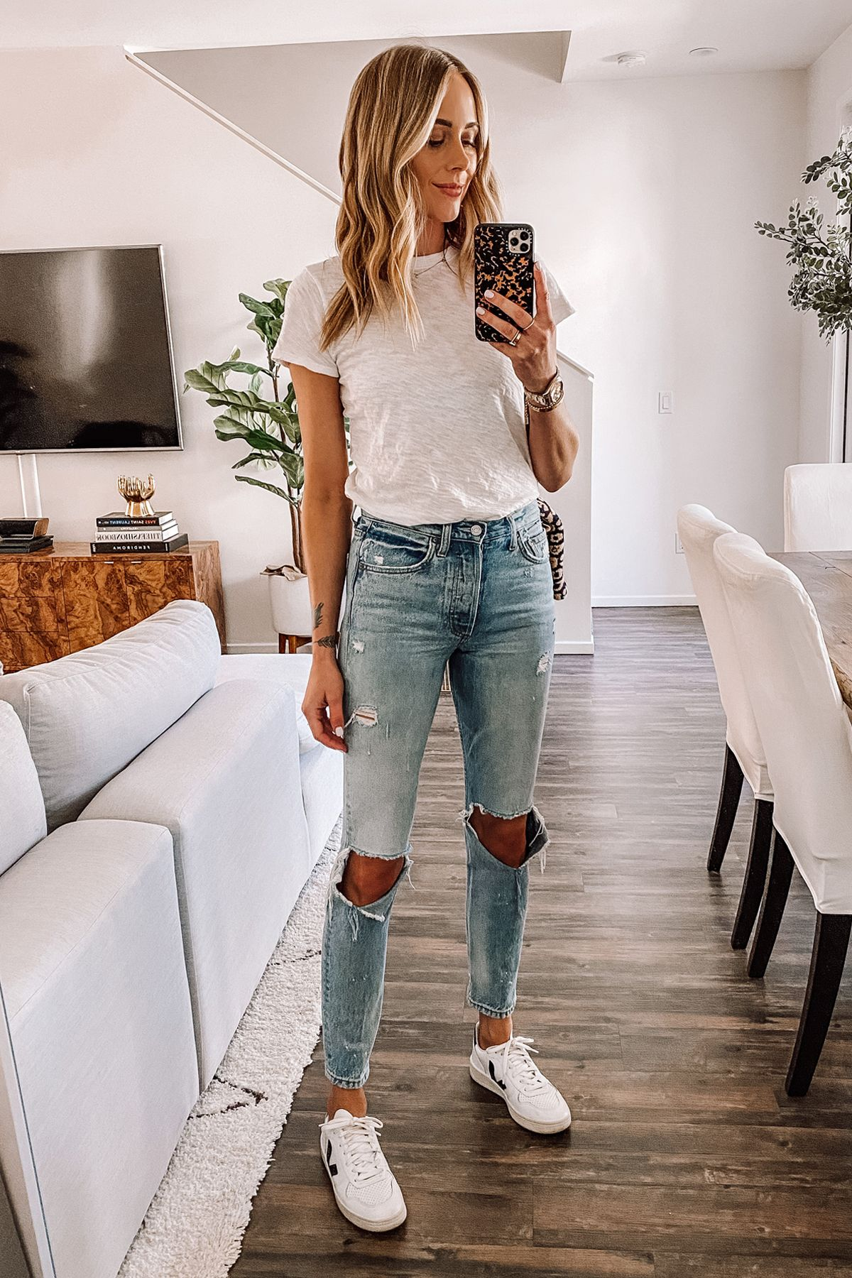 2020 New Women Jeans Celebrity Clothing Grey Work Trousers Womens Khaki Jacket Womens Cheap Clothing Sites