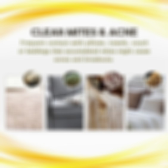 3 in 1 Cheese Soap(Last Day Promotion!🔥)