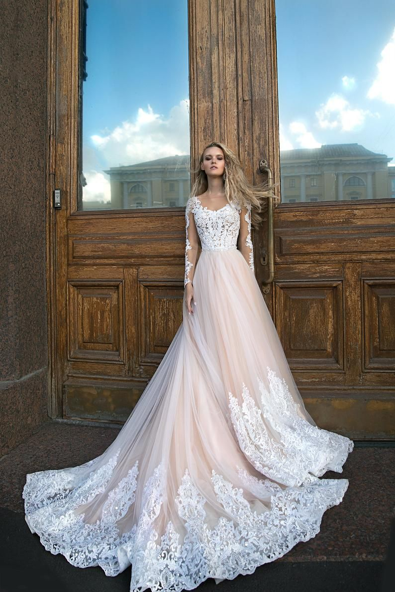 Fashion And Beautiful Bridal Dresses Near Me For Girl