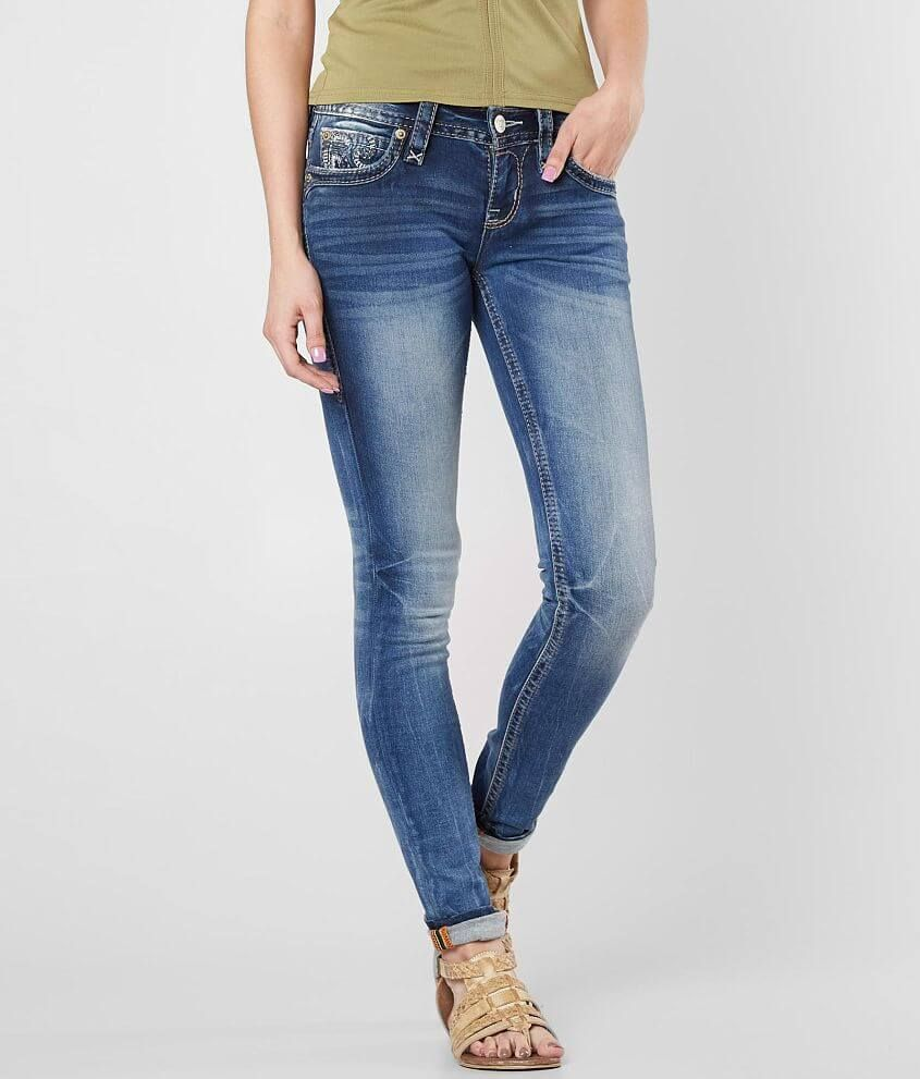 Jeans For Women High Waisted Trousers Leather Trousers Outfit Jeans And Top For Girls Elegant Casual Wear For Ladies