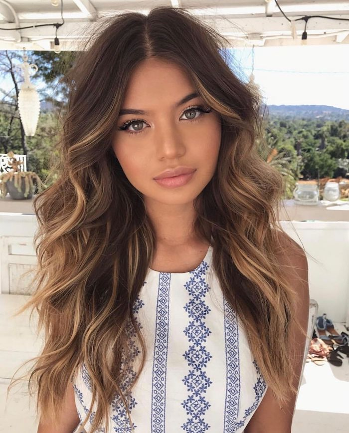 Lace Front Wigs Light Blond Kylie Blonde Wig Loreal 11.21