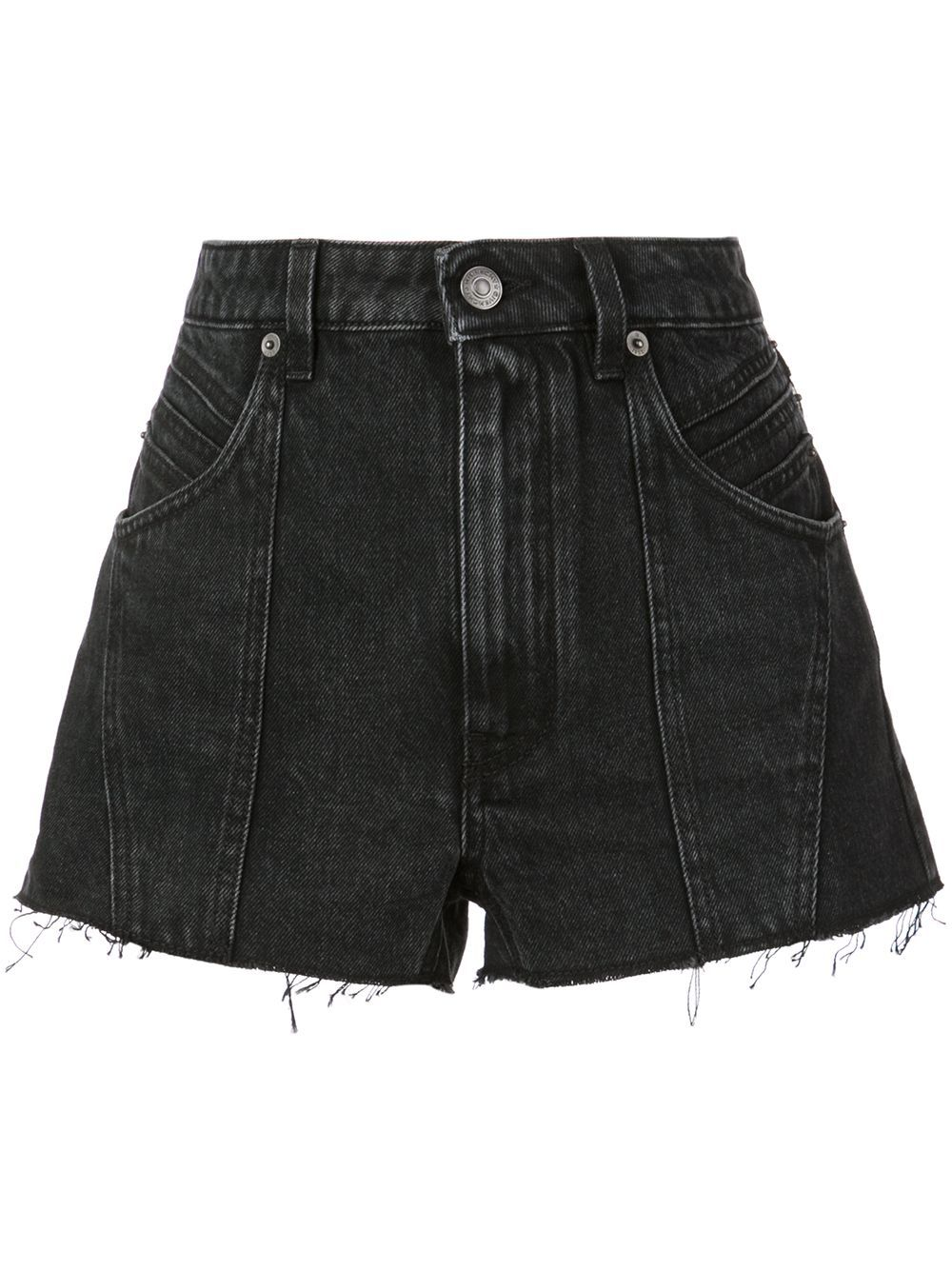 Short Jeans For Women Distressed Jean Shorts Shorts To Wear Under Skirts To Prevent Chafing Grey Jean Shorts Womens