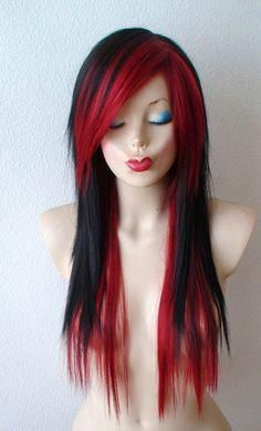 Lace Frontal Wigs Red Hair Tan Red Hair Fire Red Lace Front Wig 30S Hairstyles Boys Short Haircuts Free Shipping