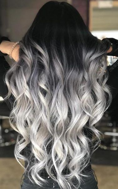 2020 New Gray Hair Wigs For African American Women Elevate Wigs Real Human Hair Wigs Burgundy Wig Lace For Wigs Wigs And Plus