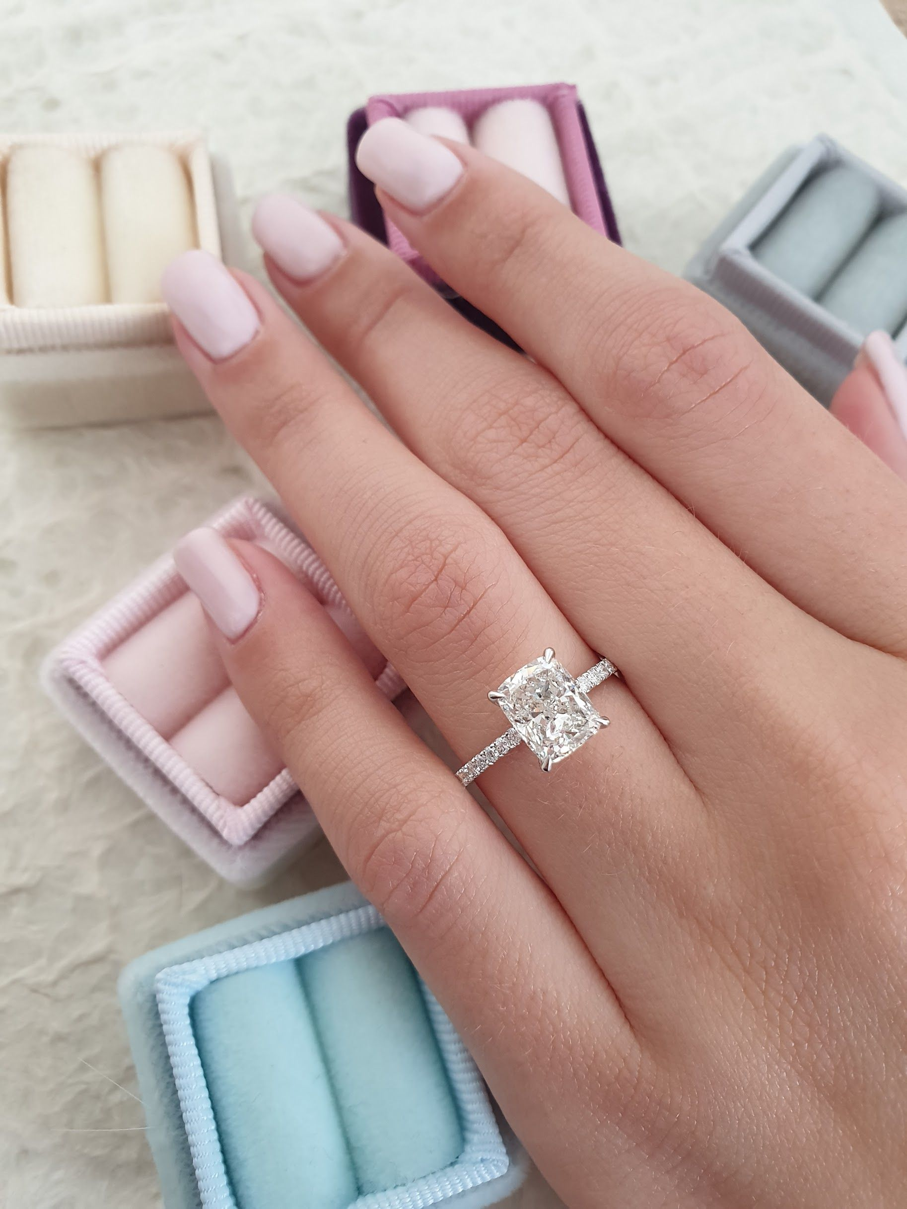 Rings For Women 2163 New Buy Gold Ring Online Silver Jewlery Designs Ladies Costume Jewellery Blue Sapphire Ring