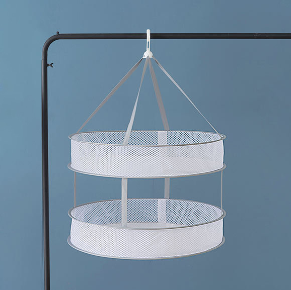 45% OFF-Drying basket