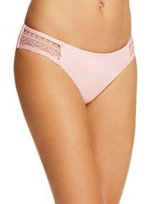 Panties For Women Briefs Bridal Basque Sexy Day Dresses