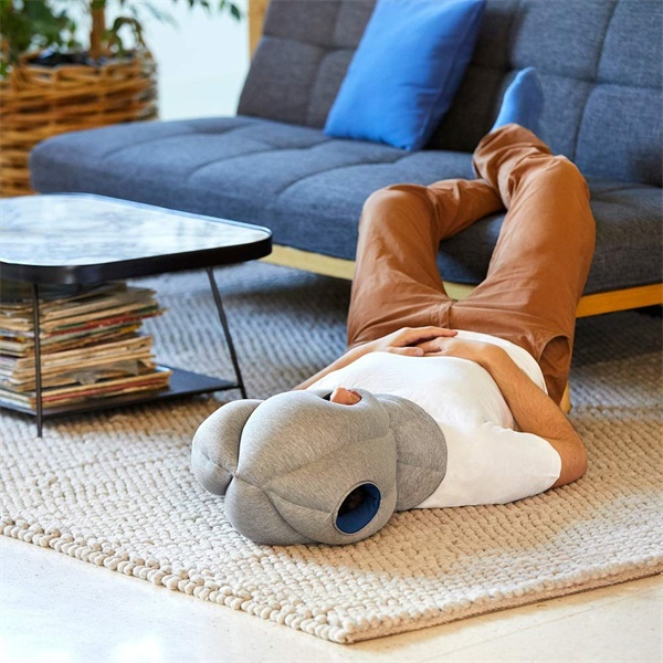Ostrich Pillow--FREE SHIPPING