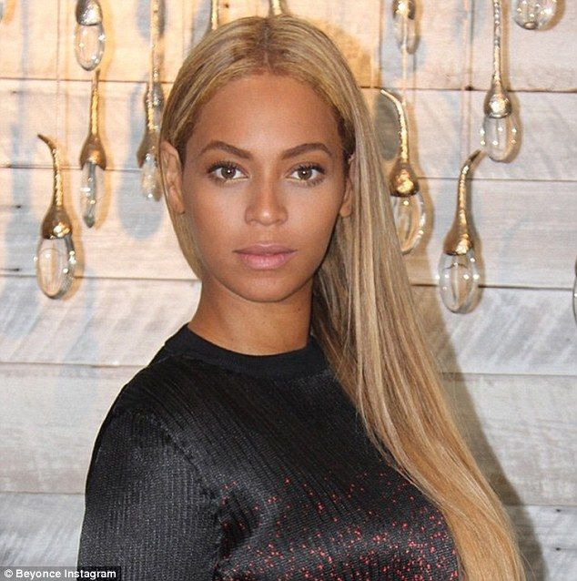 Lace Front Wigs Blond Hair Colors 20 Inch Blonde Hair Extensions I Bleached My Hair