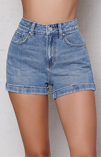 Short Jeans For Women Matching Shorts And Top Jean Cycling Shorts Bermuda Shorts High Waist