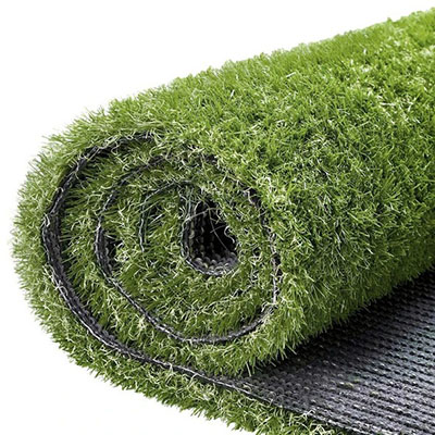 🔥Winter promotion -Realistic Thick Artificial Grass Turf for Any Indoor/Outdoor Uses and Decorations