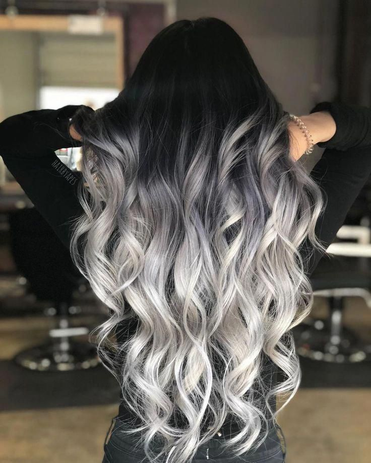 2020 New Gray Hair Wigs For African American Women Grey Cover Up Junko Wig Gray Hair Removal Fully Braided Lace Front Wigs Grey And Black Braids