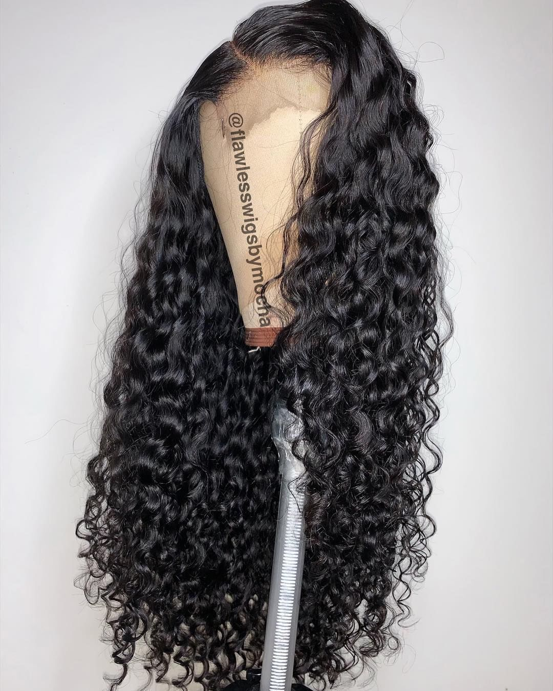 Curly Wigs Lace Front Curly Hair Black Hair Short Curly Hair 10 Inch Body Wave Weave 100 Human Hair Lace Front Wigs Cuticle Remy Hair