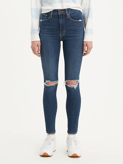 2020 New Women Jeans Persephone Pants Simple Outfits With Jeans Womens Combat Trousers White Jacket Women