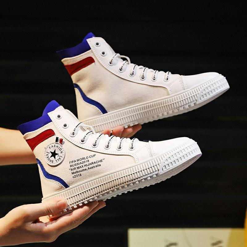 Top 1 shoes on 2019 Japanese sales chart