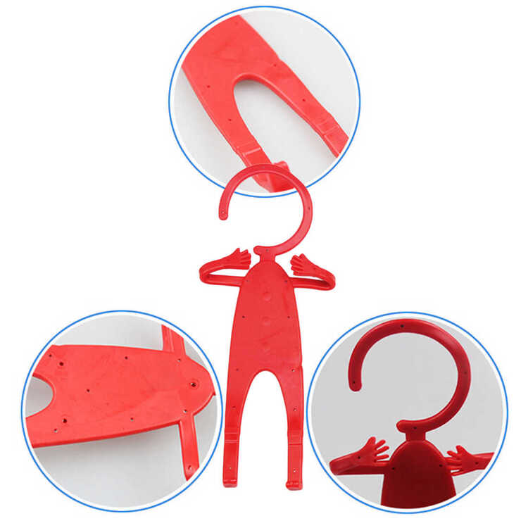 (Buy 1 Get 1 Free)Flexible Cell Phone Holder