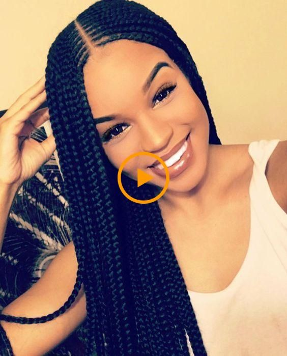 Best Braiding Hairstyles African American Hair 715 Store Cute Braids For Kids Mahomes Wig Red Carpet Hairstyles