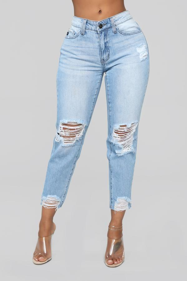 Best Jeans For Women High Waisted Jeans For Girls