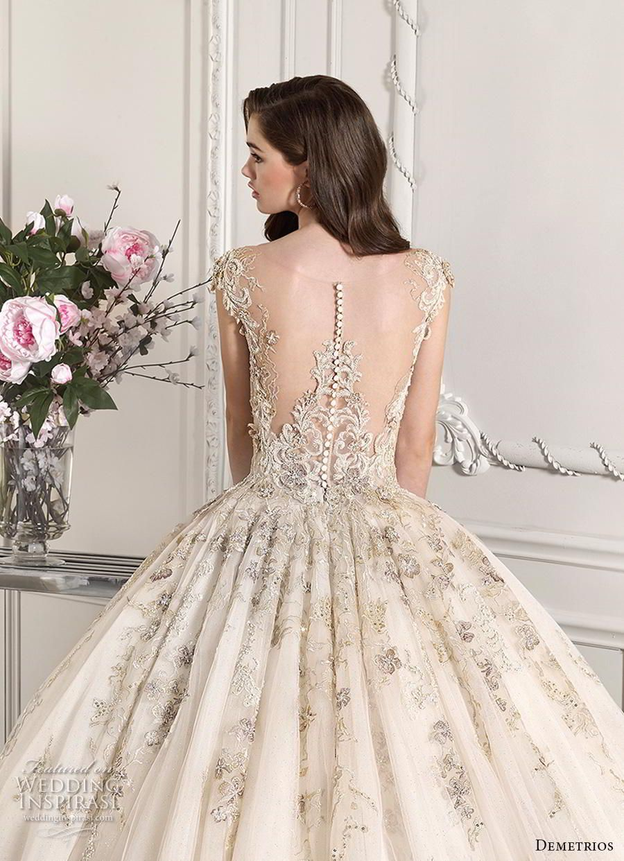 Fashion Long Sleeve Wedding Dress Yellow Ball Gown Semi Formal Attire For Teenage Girl High Low Evening Gowns Evening Dresses With Sleeves