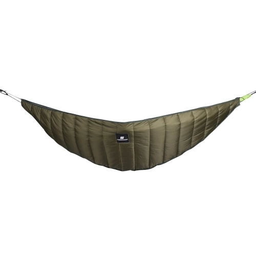 Ultralight Outdoor Camping Hammock