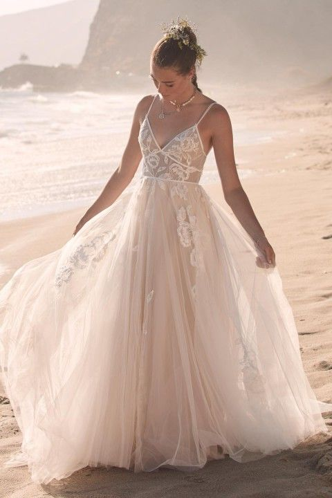 2020 New Wedding Dress Fashion Dress most expensive dress in the world formal dresses for women over 60