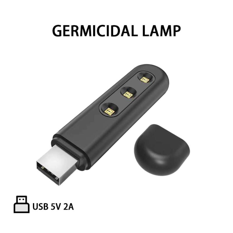 UV Sterilizer lamp