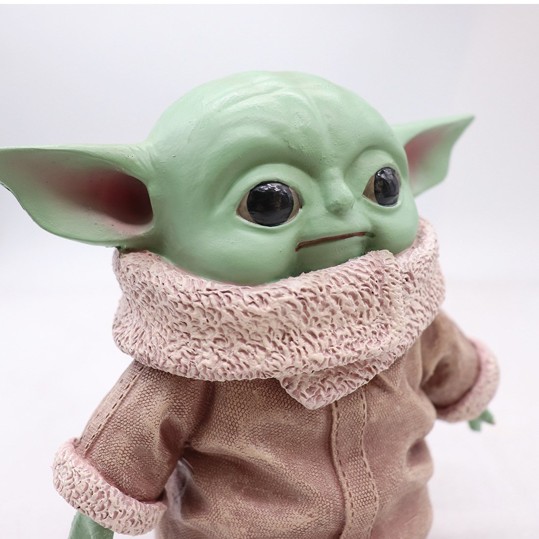 Yoda Toy【BUY 2 FREE SHIPPING】