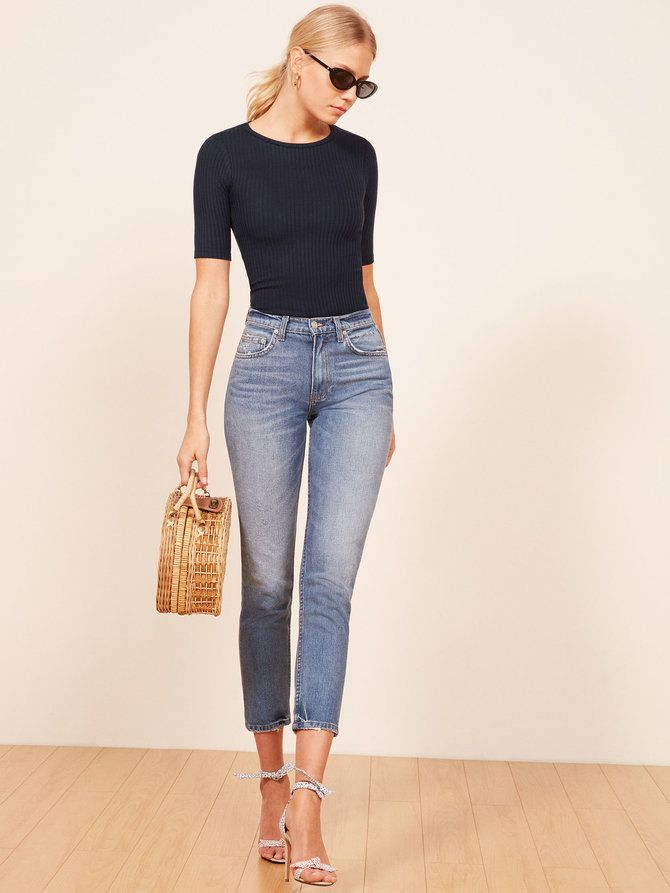 Jeans Outfit For Women Casual Wear Beach Clothes For Women Resort Casual Attire Mens Light Blue Jeans Men Loose Pants For Women Cocktail Dresses For Weddings