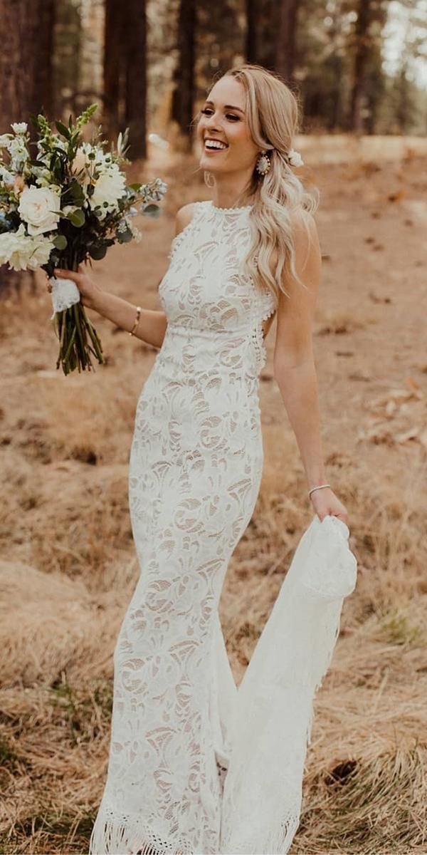Wedding Dresses Lace Belles Bridal Boutique Formal Wedding Outfits Mother Of The Bride Gowns Best Bridal Dresses