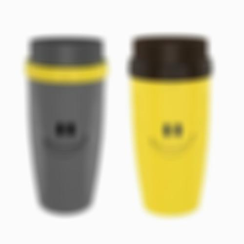 Double Wall Tumbler -  Buy More Save More