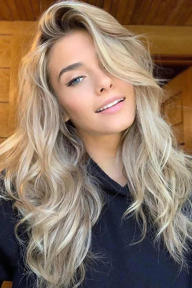 Lace Front Wigs For Black Women Rihanna Blonde Pre Plucked Blonde Wig Platinum Wigs Website