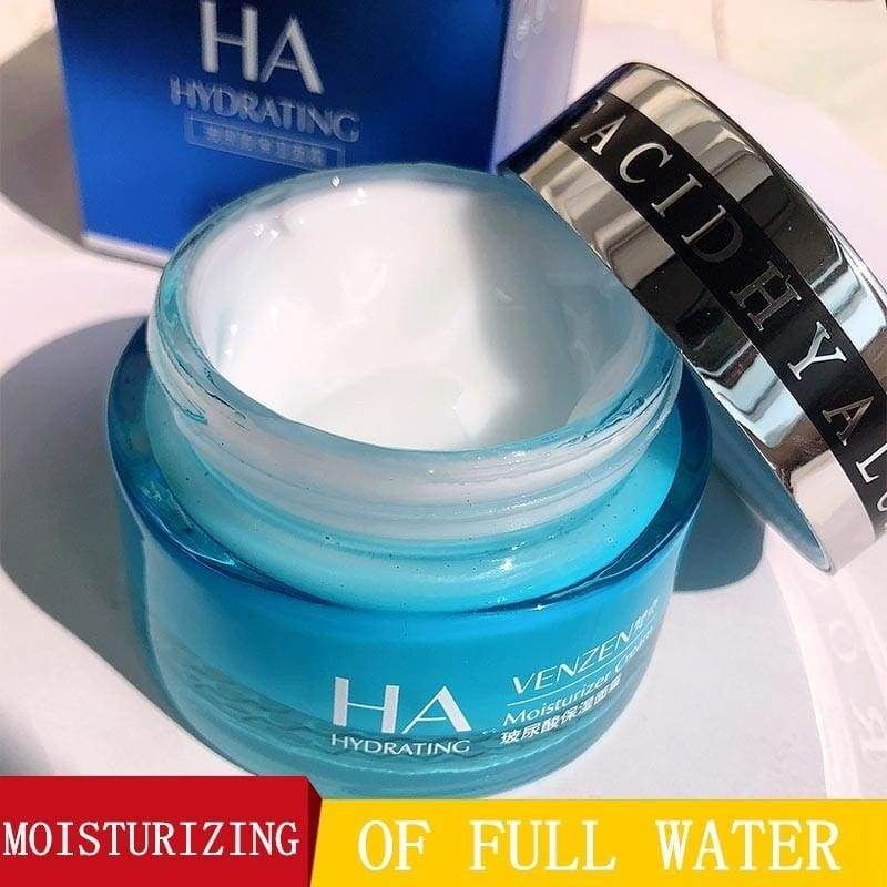 Newest  Hyaluronic Acid Essence Serum Skin Care Deep Facial Anti Aging Intensive Face Lifting Firming Anti Wrinkle 10g/30g
