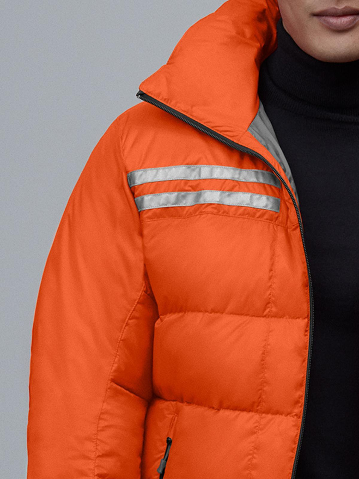 Men's  Casual  Insulated & Down Jackets