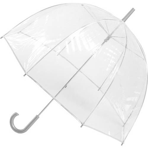 Beach Umbrella Cold Weather Fishing Rain Gear Tilting Patio Umbrella Chic Rain Jacket
