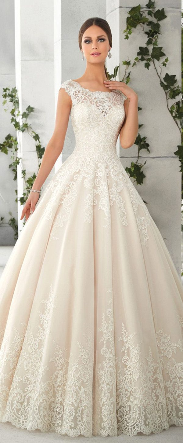 2020 Best Wedding Dress New Dress Wedding Venues Beach Wedding Guest Dresses 2018