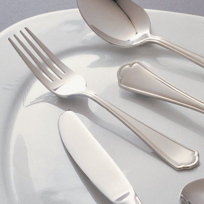 Dinner Knife Forks Soup Spoon Dinnerware Tableware White And Silver Plastic Plates Plastic Christmas Plate High End Chef Knives Modern Chef Knife Set