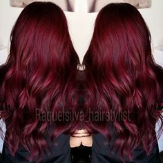 Red Wigs Lace Front Permanent Red Hair Dye Quick Braid Hairstyles Cute Summer Hairstyles 70S Hairstyles Men Short Cuts For Black Women Short Curly Haircuts