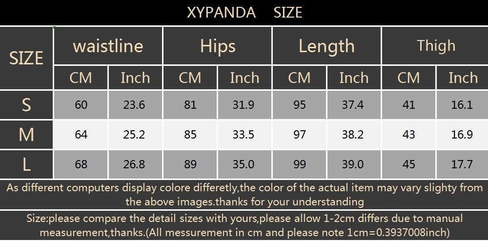Ins Dark Gothic Women's Spring Casual Trousers Tight Skinny Leggings with Orange Webbing Black Lace Punk Bottoms Cargo Pants Women