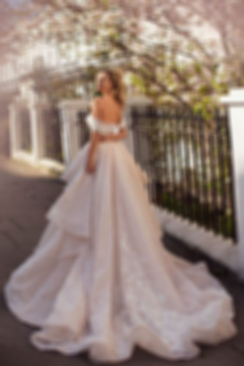 New Wedding Dresses Best Wedding Dress Stores Wedding Gowns Online Wedding Dress Resale Shops Near Me Wedding Dress Resale Online Best Place To Buy Mother Of The Bride Dress Free Shipping