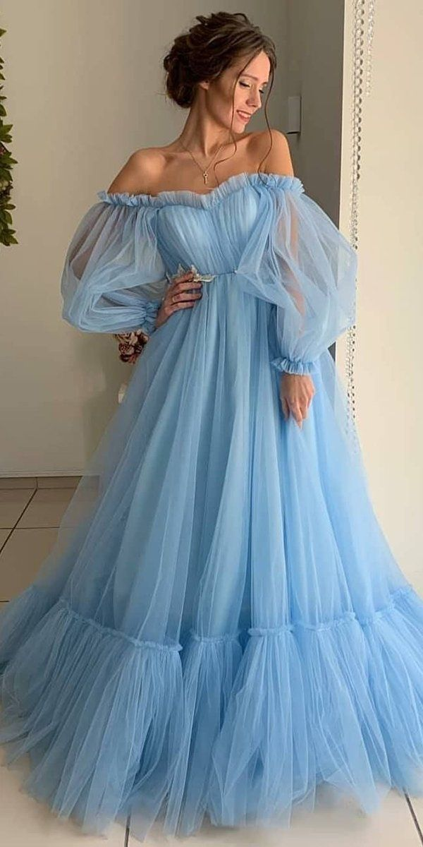 Dress For Women Birthday Cap Simple Dress Neck Designs Gown Sleeves Design Party Plates