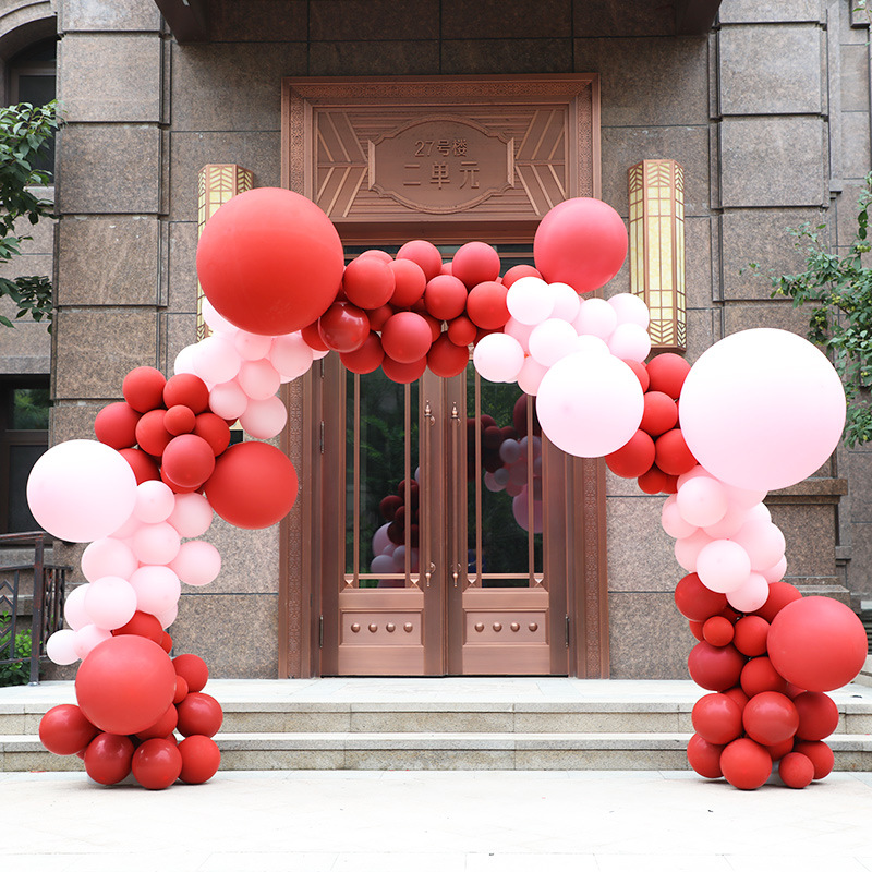 Balloon Arch Bracket Wedding Birthday Decoration🎈