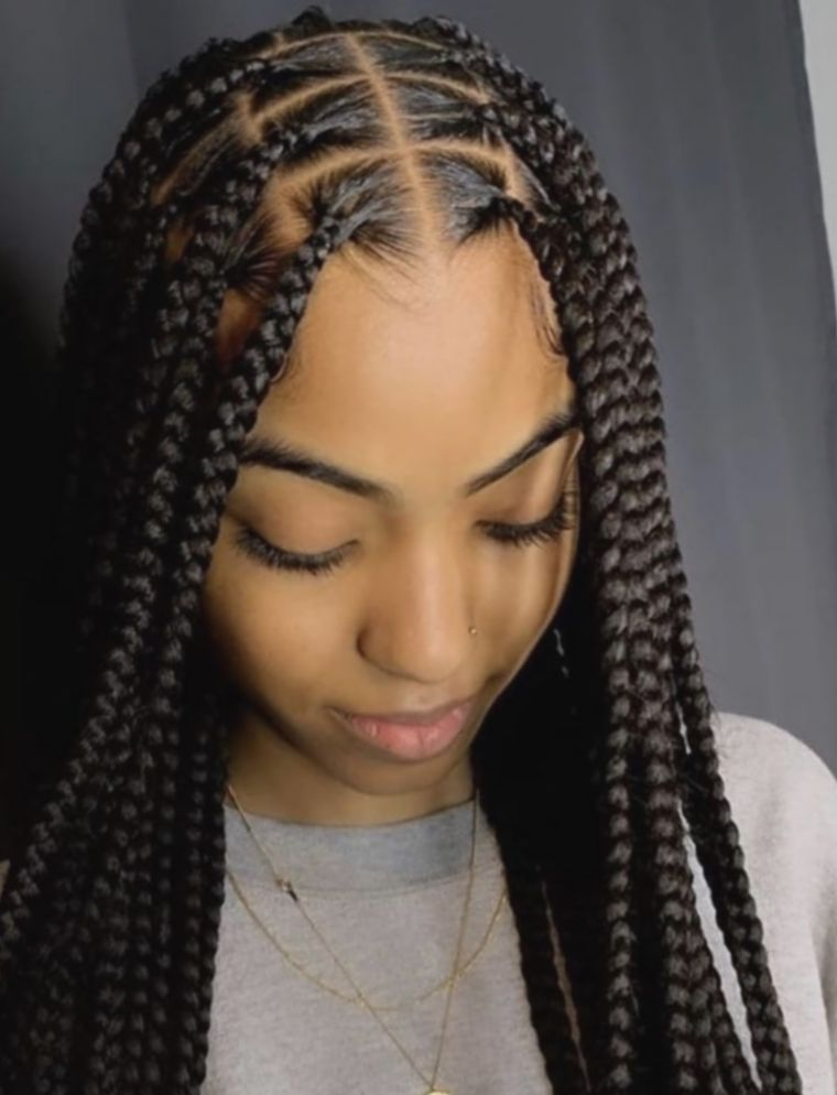 Best Braiding Hairstyles African American Hair 715 Store Half Up Hairstyles For Medium Length Hair Zero Two Wig Pixie Cut For Girls