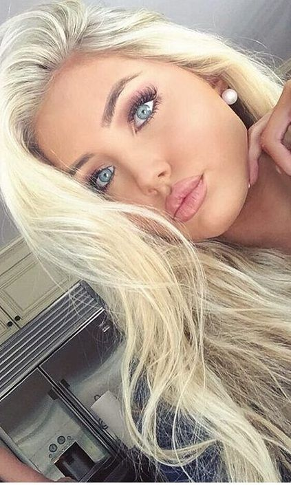 2020 Fashion Blonde Wigs For White Women Blondie Wig Ash Brown With Blonde Highlights Gray Blonde Hair Color Blonde Micro Braids Platinum Blonde Color Lace Frontal Wigs