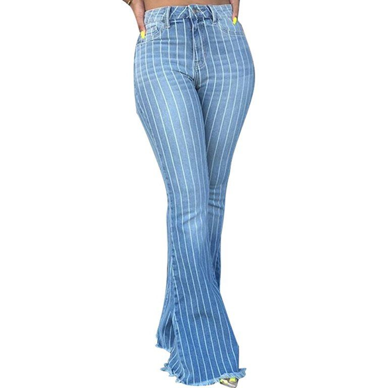2020 New Women Jeans Cute Casual Outfits For School Indo Western Casual Wear Plus Size Online Shopping Plus Size Boyfriend Jeans